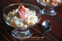 Lobster Fruit Salad Appetizer- Yes to Cooking