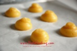 Cream Puff Pastry (Pâte à Choux)- Yes to Cooking