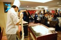 Beijing Lau, Hong Kong- Yes to Cooking