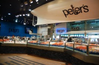 Peter's storefront